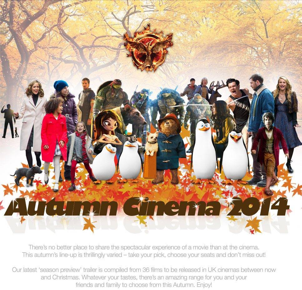 autumn_cinema_2014