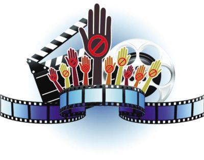 China box office fraud