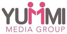 Yummi logo