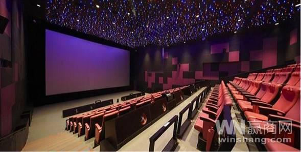 Poly Cinema