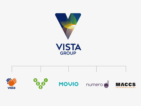 Vista Group
