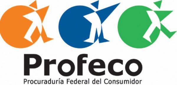 Profeco Mexico