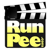 RunPee cinema app