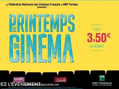 Affiche BNP Parisbas