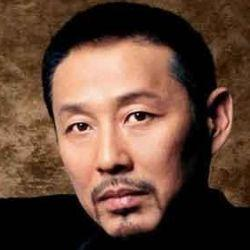 Chen Daoming actor China