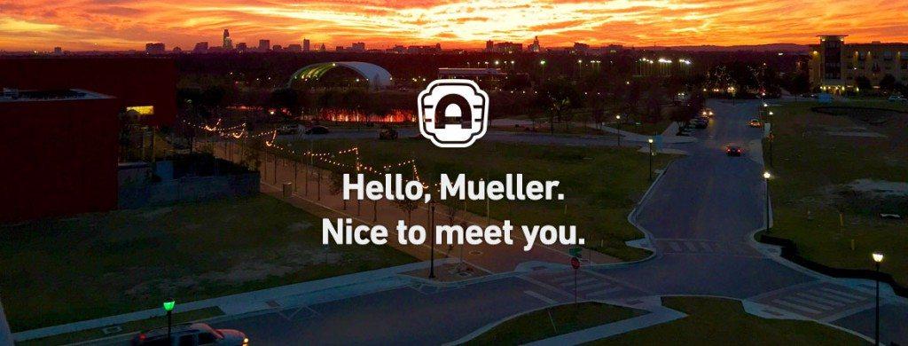 Alamo Drafthouse Mueller