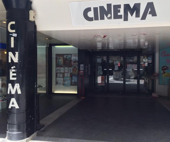 Cinema Medlies