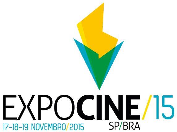 Expocine 2015