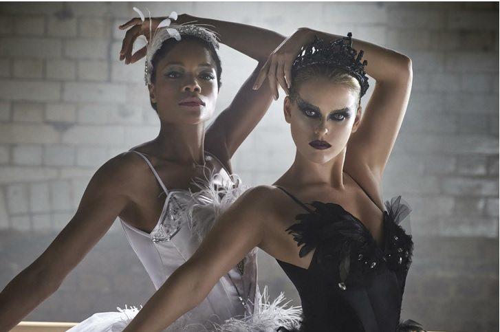 Meerkat Movies Black Swan