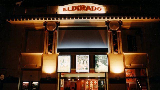Eldorado Dijon