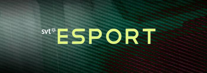 SVT eSport