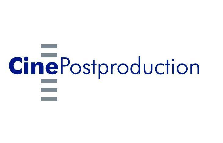 CinePostproduction