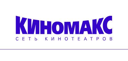 Logo Kinomax Ru