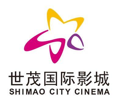 Shimao Wanda