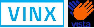 Vinx Vista