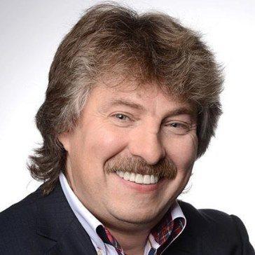 Oleg Berezin