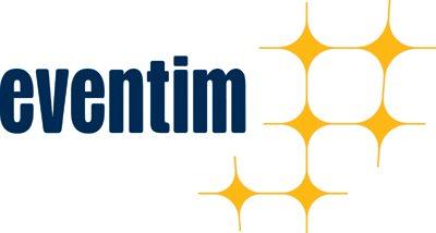 CTS Eventim logo