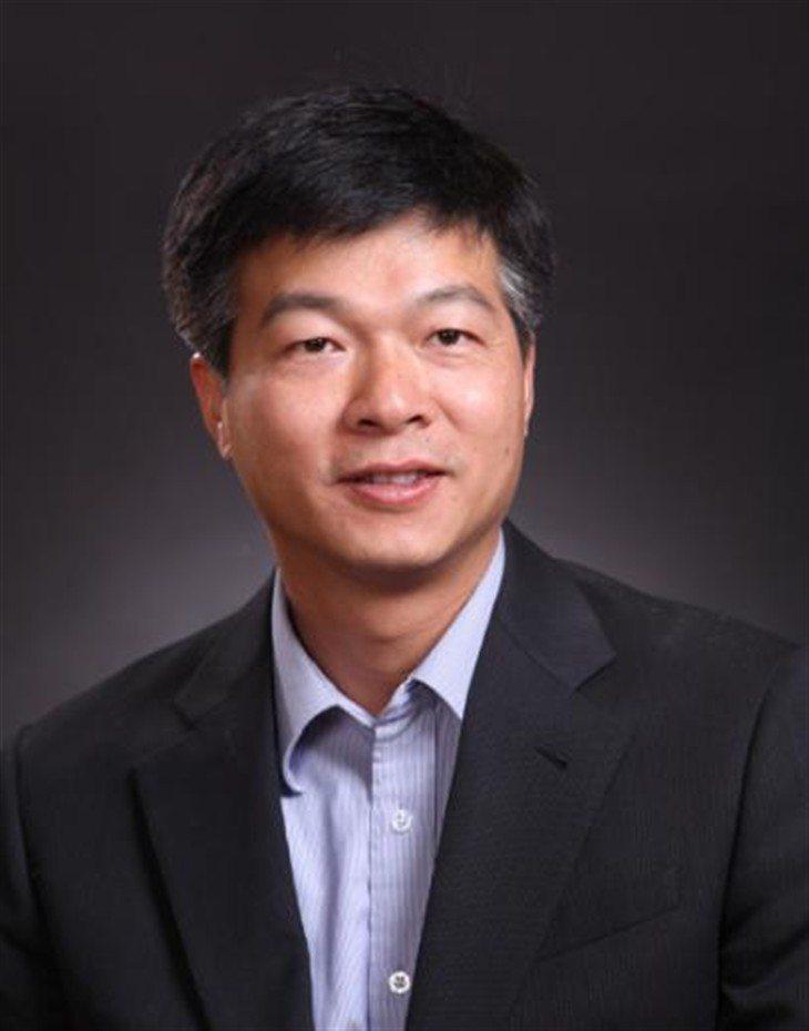 Chen XuXiang