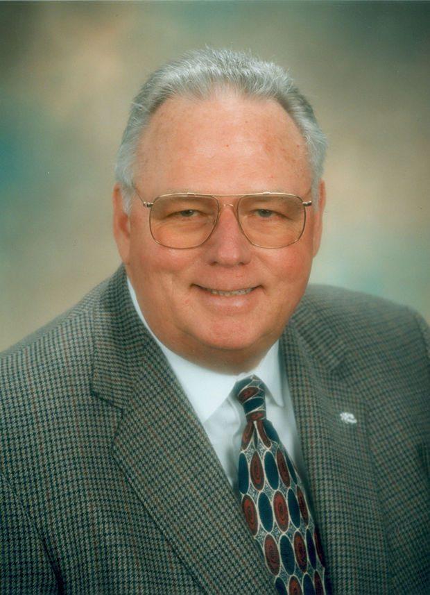 Ron Kreuger Wahrenburg