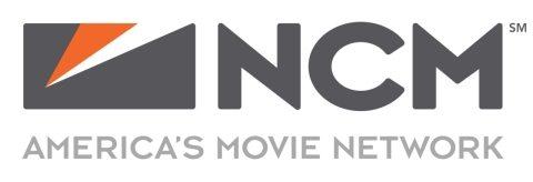 NCM logo (new)