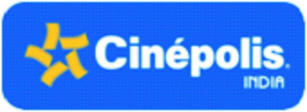 Cinepolis India