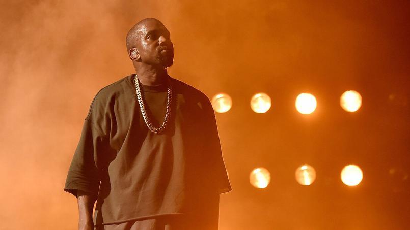 Kanye West cinema