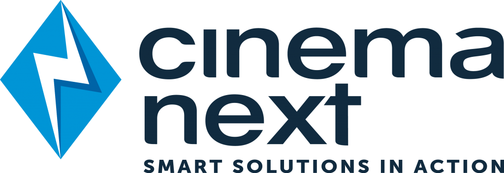 CinemaNext_Logo_Colored_SSIA