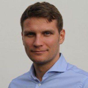 Christian Kluge Smart Pricer