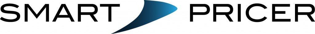 Smart Pricer Logo