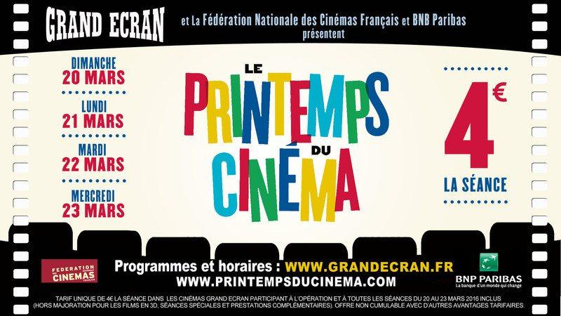 Printemps_du_cine_2016