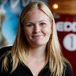 Marit Sætre Færevåg