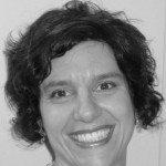 Edna Epelbaum (photo: UNIC)