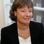 Maria Skoglund (photo: Realtid.se)