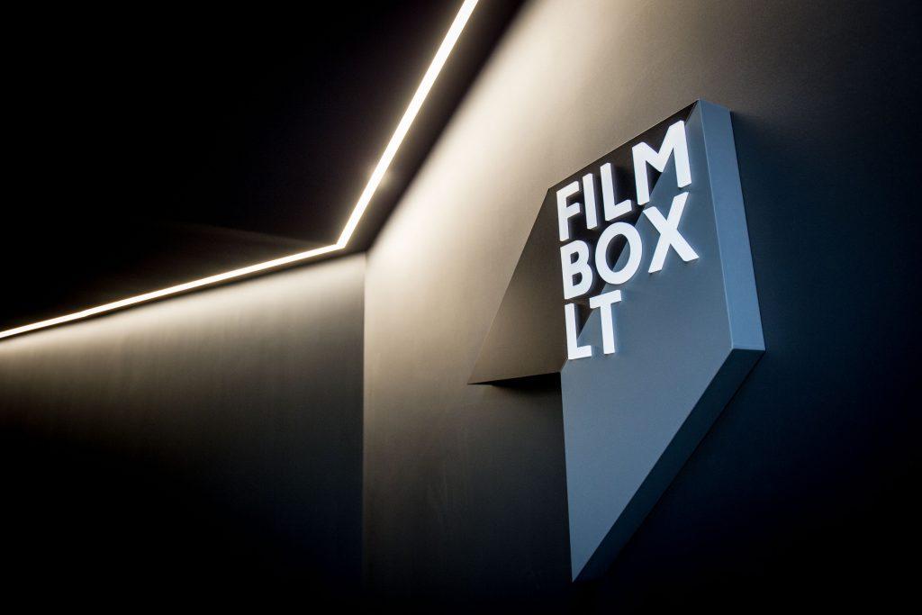 FilmBox.LT