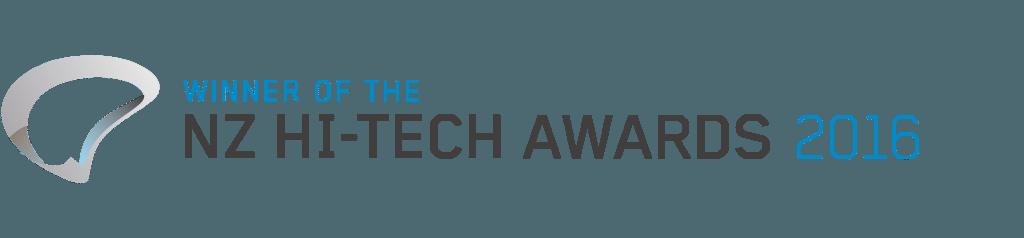 Vista High Tech awards