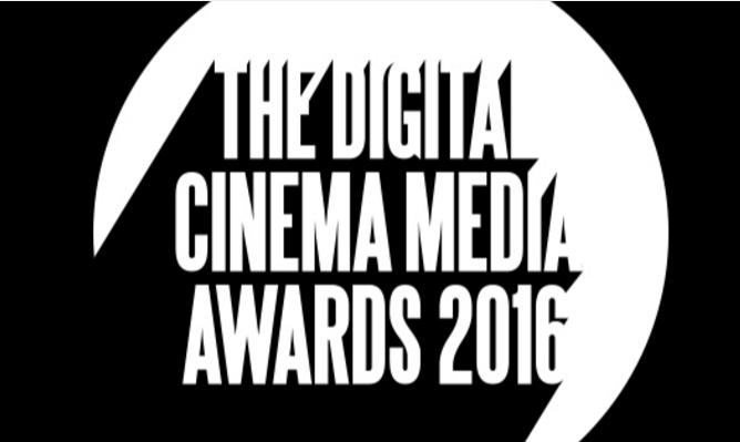 DCM Awards