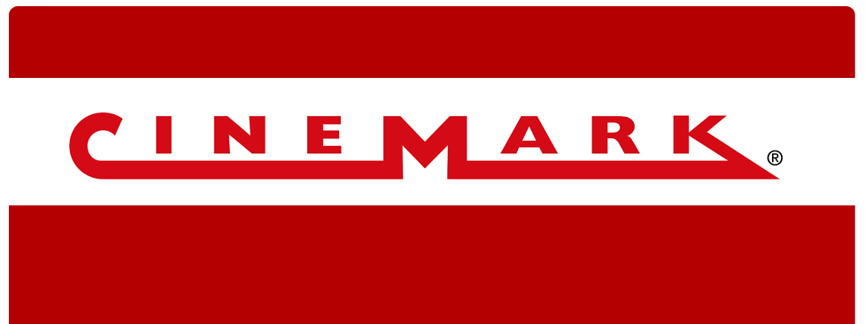 Cinemark logo