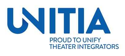 Unita logo