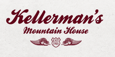 Kellerman's Mountain House