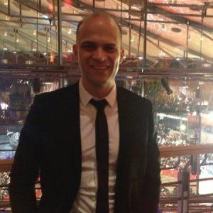 Christian Bräuer (photo: LinkedIn)