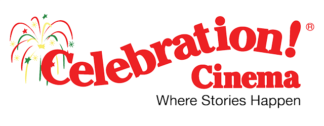 Celebration Cinemas