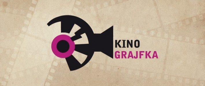 Kino Grajfika, Chorzow