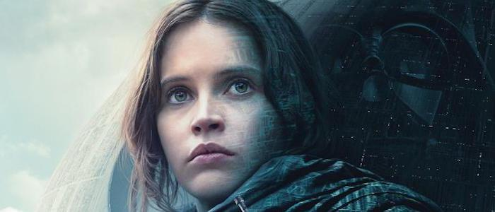 "Will ""Rogue"" awaken the 2016 BO force? (image: Disney/Lucas Film)"
