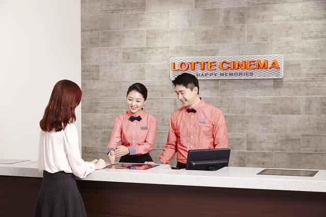 Korean Customer Satisfaction Index