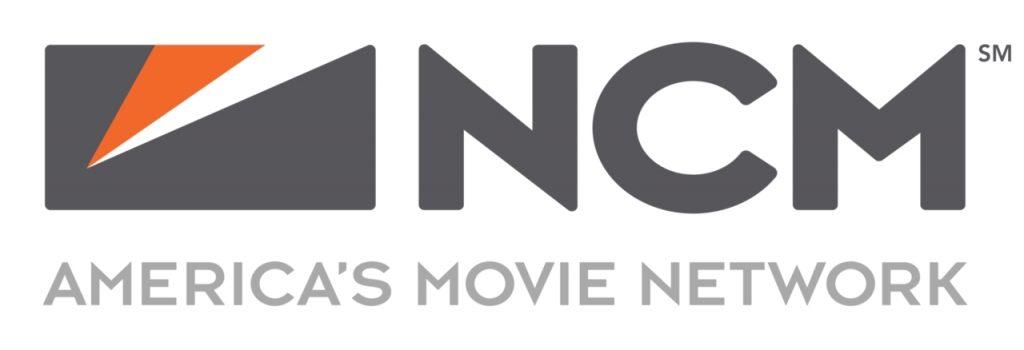 National CineMedia (NCM)