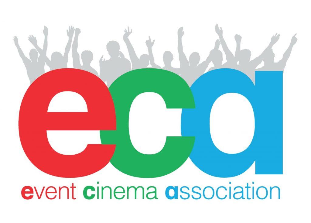 ECA logo big