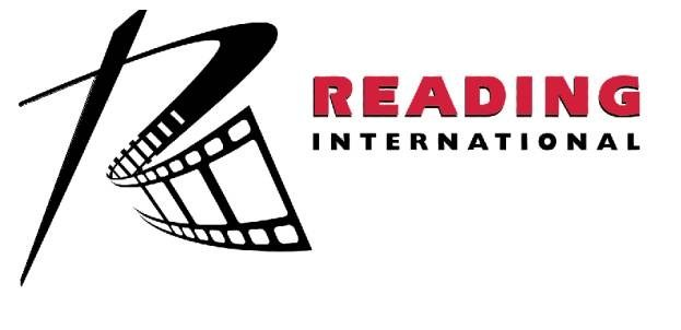 reading-international-inc-logo