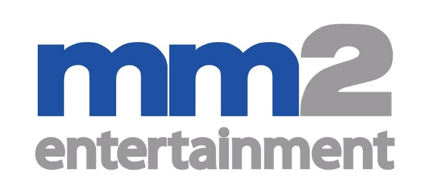 MM2 Entertainment logo