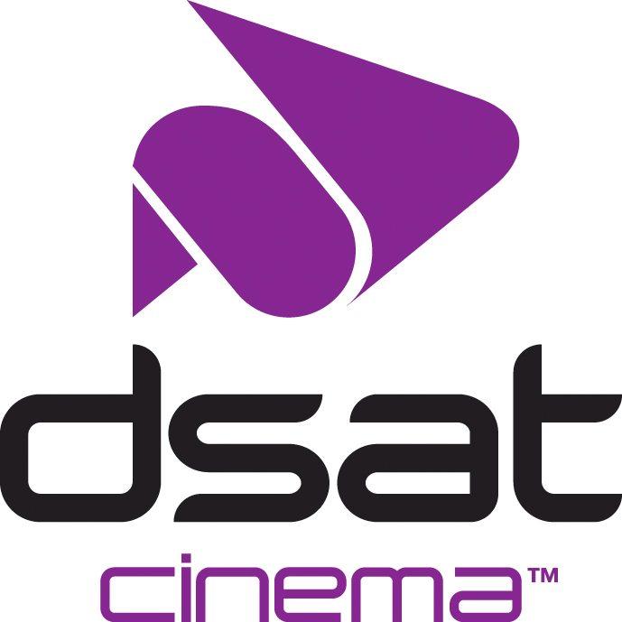 DSAT-Cinema-Logo.jpg