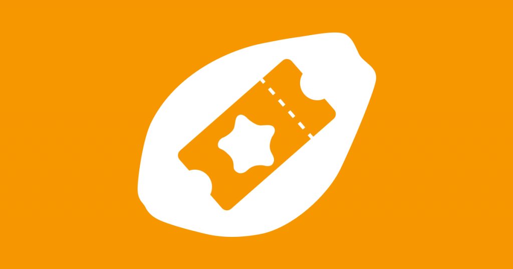 Cinepapaya logo